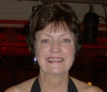 Sylvia Moran