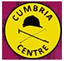Cumbria Centre