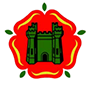 North Lancashire Centre