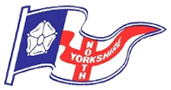 North Yorkshire Centre