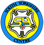 South Yorkshire Centre