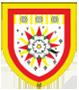 Yorkshire Pennine Centre